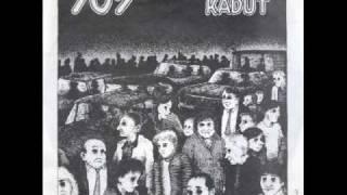 SOS - Kaupungin Kadut & Muoti-Ilmiö (1980)