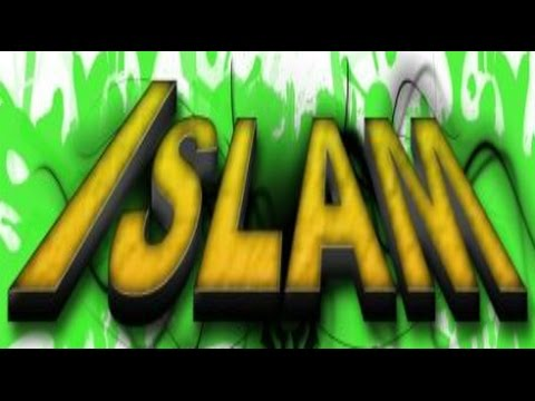 ISLAM Explained on 1400 yrs of Islam history in minutes ISLAM INVASION 2017