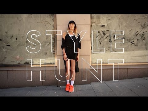 Style Hunt - What Does Scandi Style Mean?