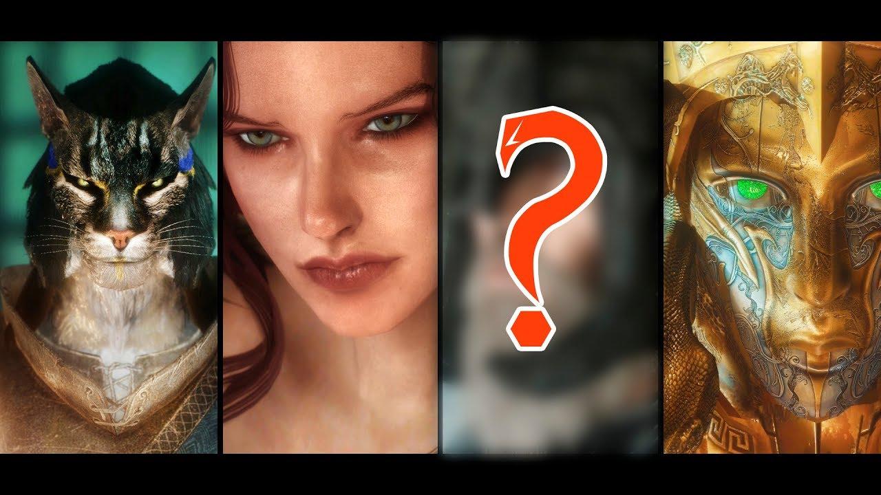 THE BEST MOD EVER? - Skyrim Mods - Week 197 | GamerHow