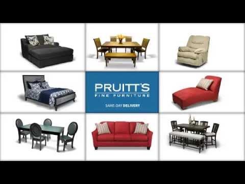 Pruittu0027s Furniture Memorial Day Weekend 2016