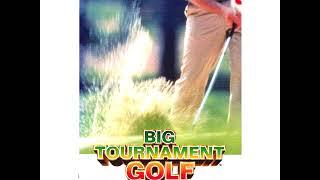 Neo Turf Masters - Fujiyama Oriental Golf Club - Japan (FM & SSG ...