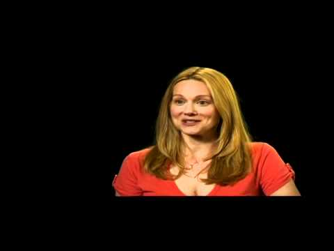 laura-linney-interview---what-is-'the-big-c'---out-on-dvd-2nd-may-2011---uk