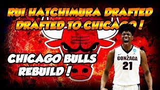 Bulld Gonzagas Rui Hachimura - Gonzagasports