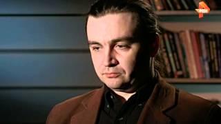 Военная тайна с Игорем Прокопенко 28.03.2015