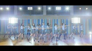 2014年7月30日発売 SKE48 15th.Single「放課後レース」Music Video。 Te...