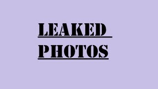 GTA V Leaked Pics and Info