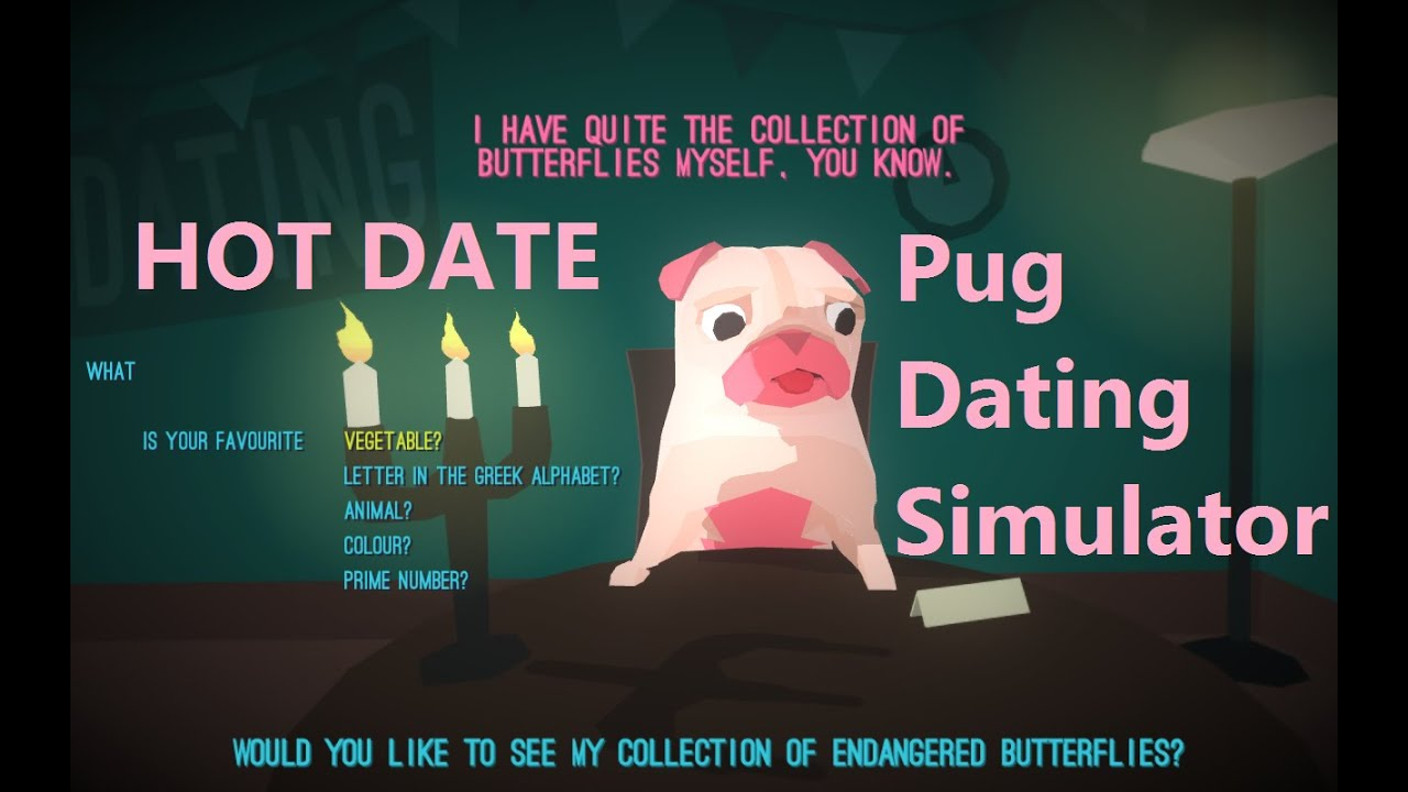 hot and cold game dating simulator