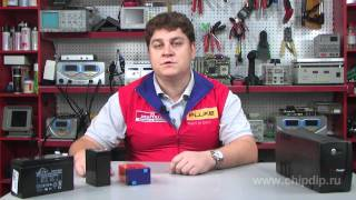 видео 220 - напряжение, которое должен выдавать стабилизатор! Схема, устройство и принцип работы.