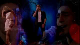 "Farid Mammadov - Love is blind (live at ""Boyuk Sehne"")"