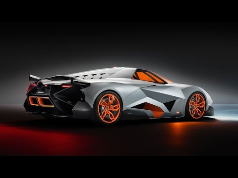 Best Quotes Auto Insurance Supercar The World S Most Beautiful