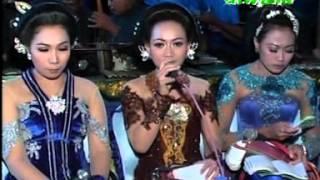 Gending Jawa Mat Matan Ayun - Ayun Gobyok - Campursari Purwo Wilis | All Artis