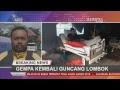 BMKG: Gempa 7,0 SR di Lombok Aktivitas Baru, Beda dengan Sebelumnya - BREAKINGNEWS