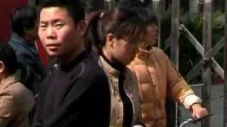 Penduduk Menuntut Peningkatan Keamanan Setelah Serangan di Taixing, China