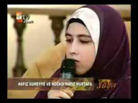F&N Qori Somaya As Syamsi