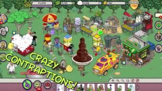 Pot Farm 420 Theme 2015 Trailer