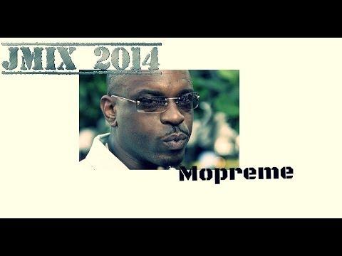 Mopreme On Mutulu Shakur, 2pac, Thug Life & 50 Niggaz Part 1