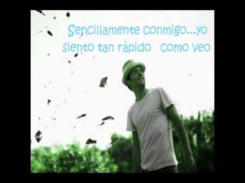 jazon mraz - hey love subtitulada al español