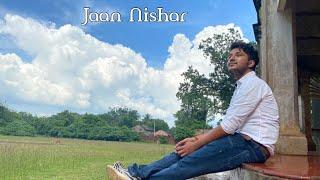Jaan Nishar | The OMI's