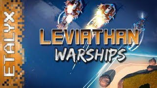 Leviathan: Warships - Worth It?