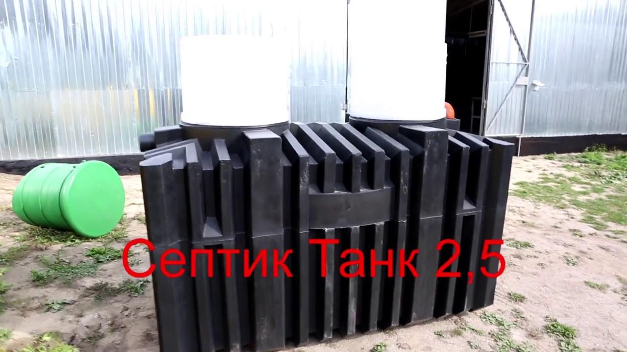 Производство полиэтилена в Нижнем Новгороде - YouTube