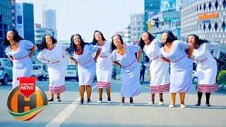 Fayyisaa Haayiluu - Hiibboo - New Ethiopian Music 2019 (Official Video)