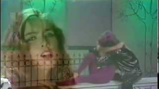 Al Bano & Romina Power - Gli Innamorati (1986)