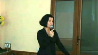Врач-инфекционист Гулевич Е.С. о применении Трансфер Фактора при ВИЧ инфекциях