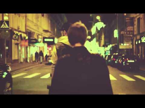 Underset : Berlin : [Hope Recordings]