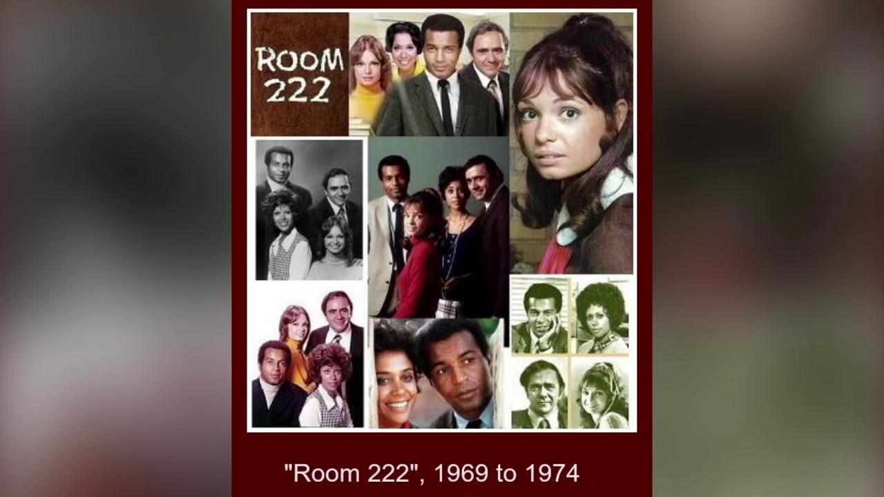Room 222 tv show photos