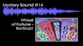 AFV Name that Sound (Greek Subs) - YouTube