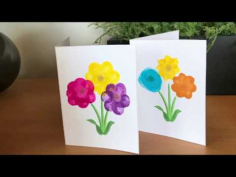 FREE Mother's Day magic trick - Gift Card from YouTube · Duration:  1 minutes 8 seconds