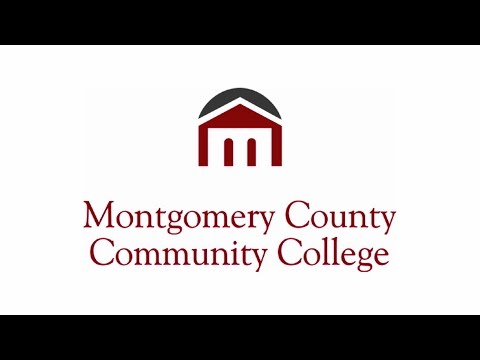 Montgomery County Community College - Central Campus Tour