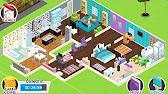 Home Design Story prew prew 15 next next 513