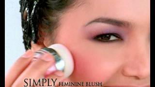 TVC SimplySiti Fun & Easy Cosmetics Thumbnail