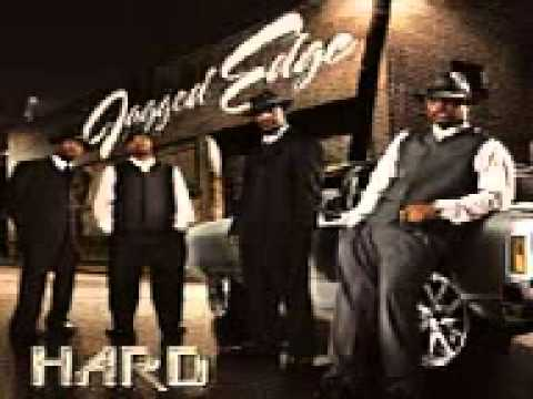 Jagged Edge - Respect My Girl