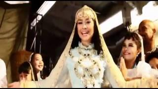 [3.45 MB] Minal Aidin Wal Faidzin,Selamat Idul Fitri 1 Syawal 1432H - YouTube.m4v