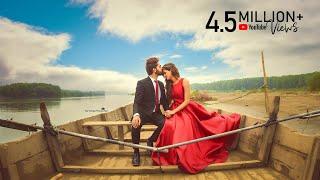 Video Best Pre wedding video shoot     Vikas & Aakanksha PRE WEDDING     Darkhaast    download MP3, 3GP, MP4, WEBM, AVI, FLV November 2018