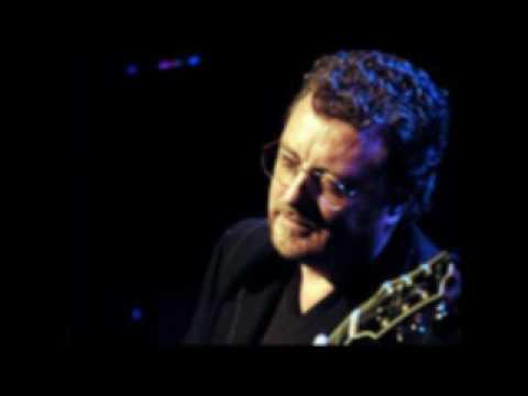 Martin Taylor-Minor Swing