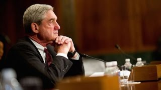 Special Counsel Investigating Trump Campaign Has Deep Ties to the Deep State