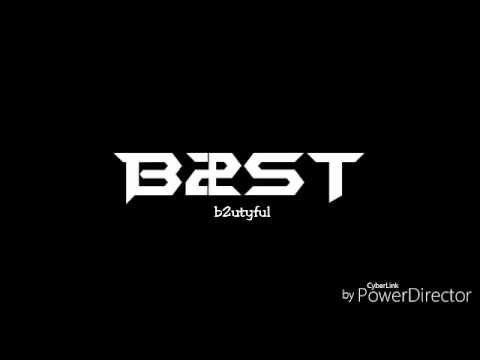 BEST SONGS OF BEAST/B2ST - GREATEST HITS (2009-2016) [On PC/
