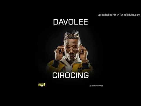 Davolee – Cirocing Prod  by Young John1
