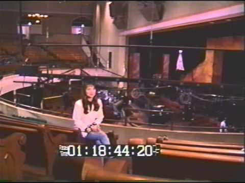 Live At The Ryman 5.1.1995 Pam Tillis Wanda Jackson Rosie Flores, Iris Dement