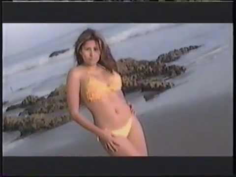 Estrella Calienta - Carmen Jara
