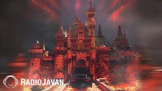 Radochi - 18 (Intro) (Клипхои Эрони 2020)