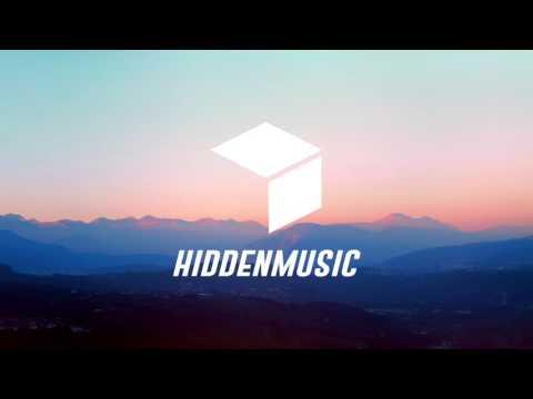 Rozes - Burn Wild (Kap Slap Remix)