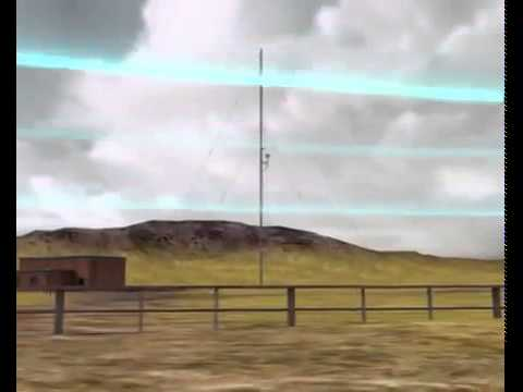 ICS V4 Marine Communication System