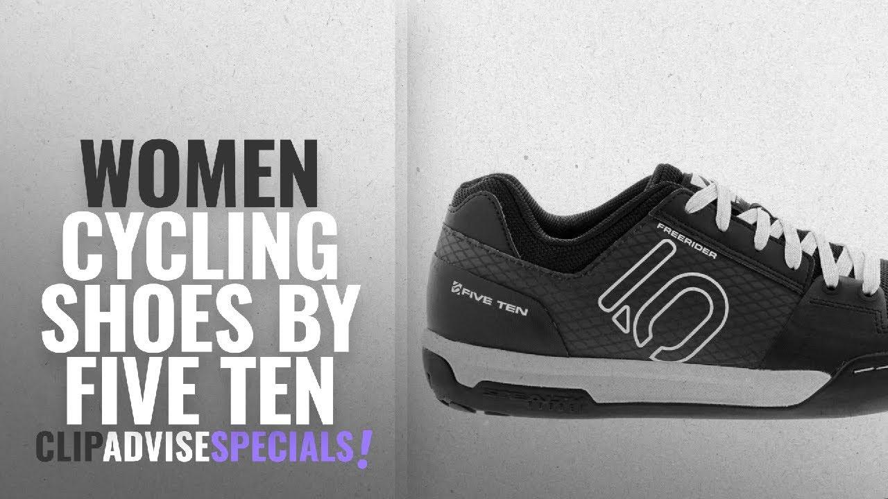 7d6f7d2612a Top 5 Five Ten Women Cycling Shoes [2018]: Five Ten Men's Freerider ...