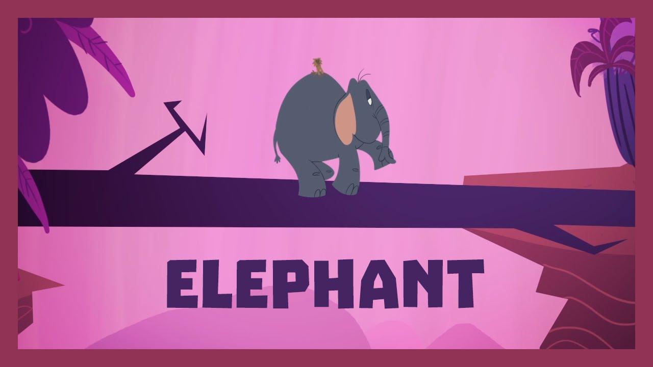 elephant-munchkin-music-hishe-kids