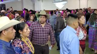 SONAL KO KONOB U S A.#Bailando# EN LOS ANGELES  12/14/19